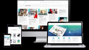 Web Sitemiz %100 Mobil Uyumludur
