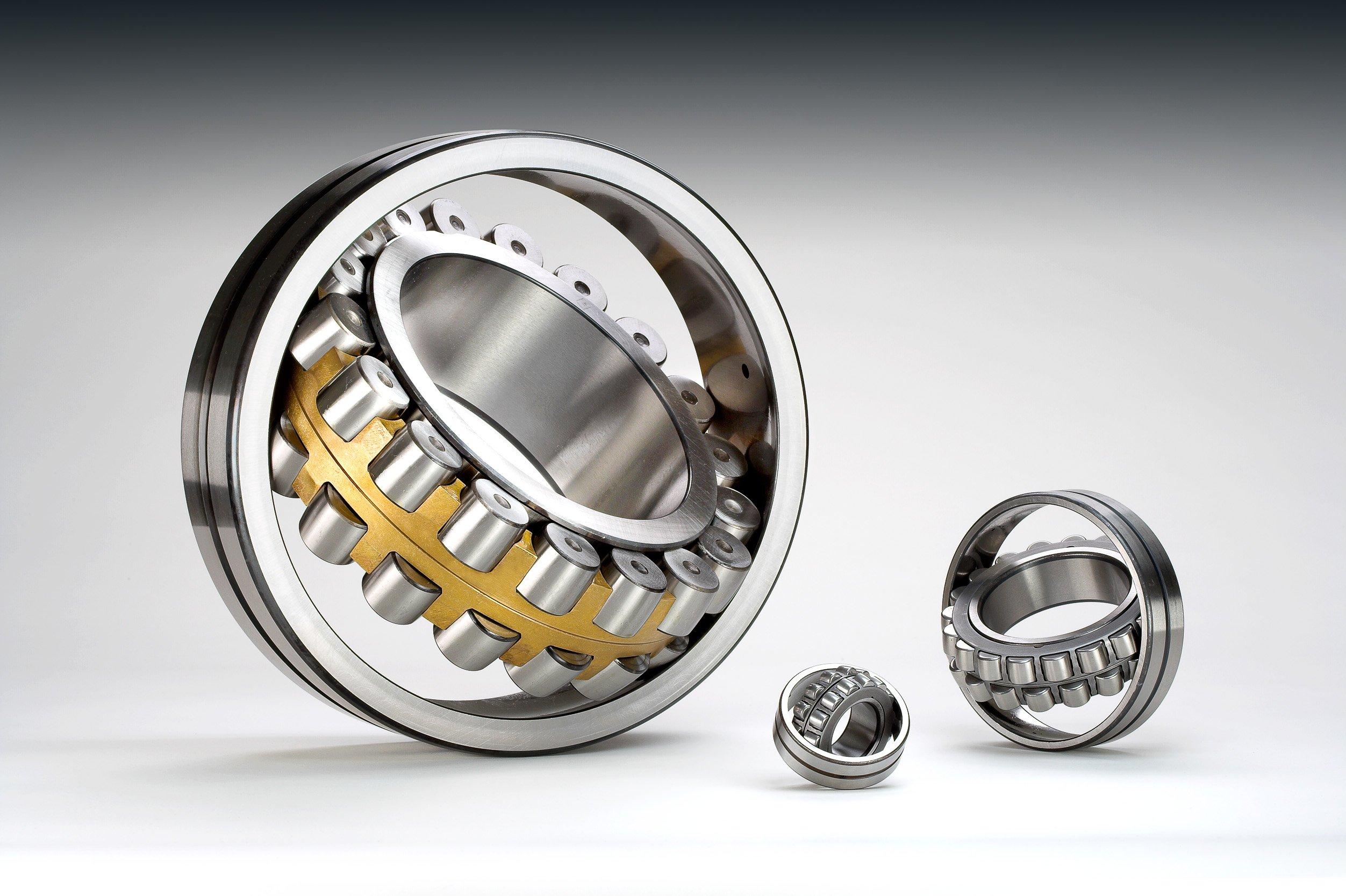 3ball_bearing_metal_steel_mechanics_technics_machine_round_circle_industrial_2504x1667
