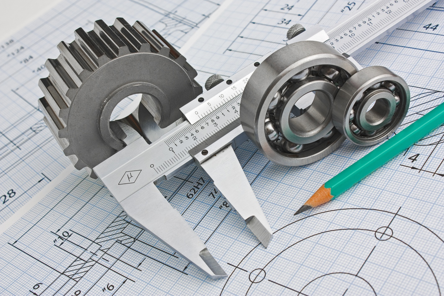 petrolage-engineering-design